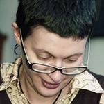Саша Борисенко