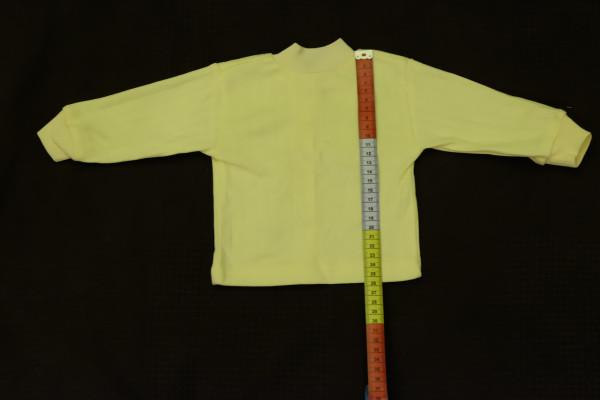 56_yellow_0_back.JPG