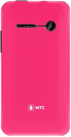 MTS-982T-sim-lock-pink-460-4