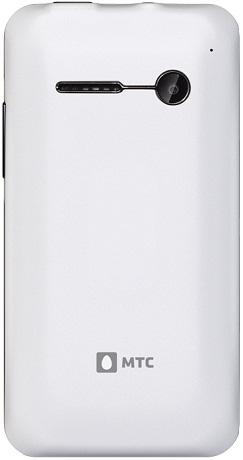 MTS-982T-White-460-4