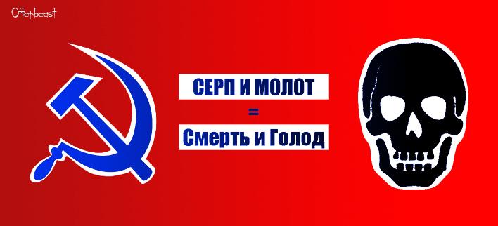 Специальные мобильные группы для уничтожения санкционных продуктов появятся в России - Цензор.НЕТ 3600