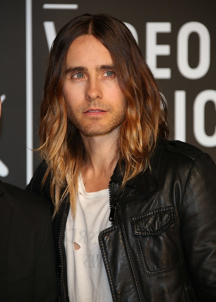 jared-leto-levitt-2013-mtv-video-music-awards-01
