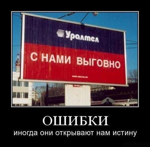 MKpOrNHxYcQ