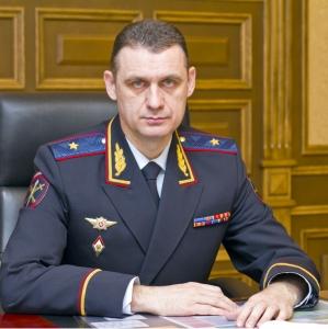 Корнеев