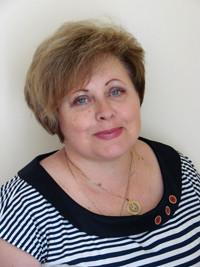 timchenko Ольга Алексей