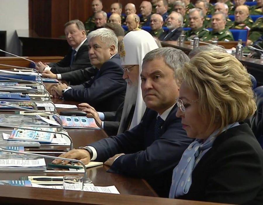 Рада зобов'язала УПЦ (МП) вказати в назві належність до РПЦ - Цензор.НЕТ 7966