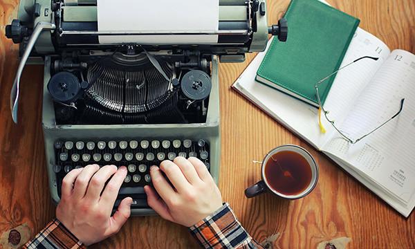Пишмаш