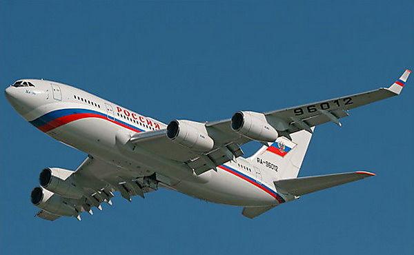 IL-96-300-foto
