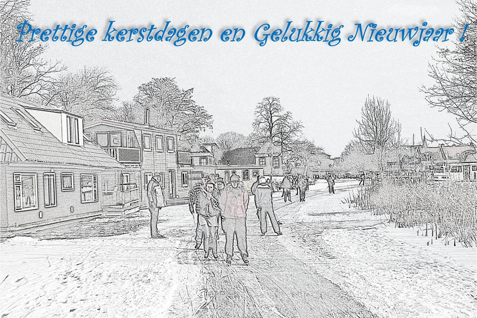 2014 NL