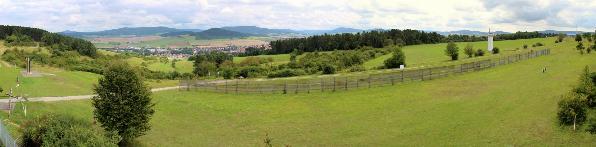 Panorama 1-001