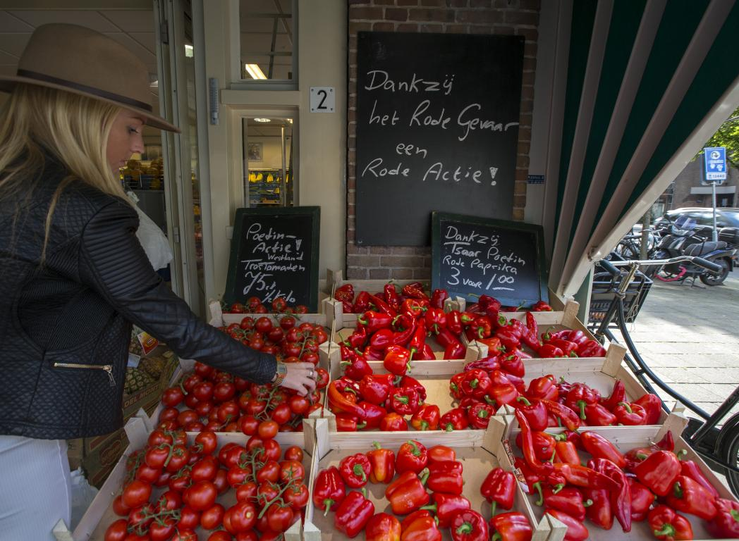 tomaten-paprika-rode-gevaar-ANP_0