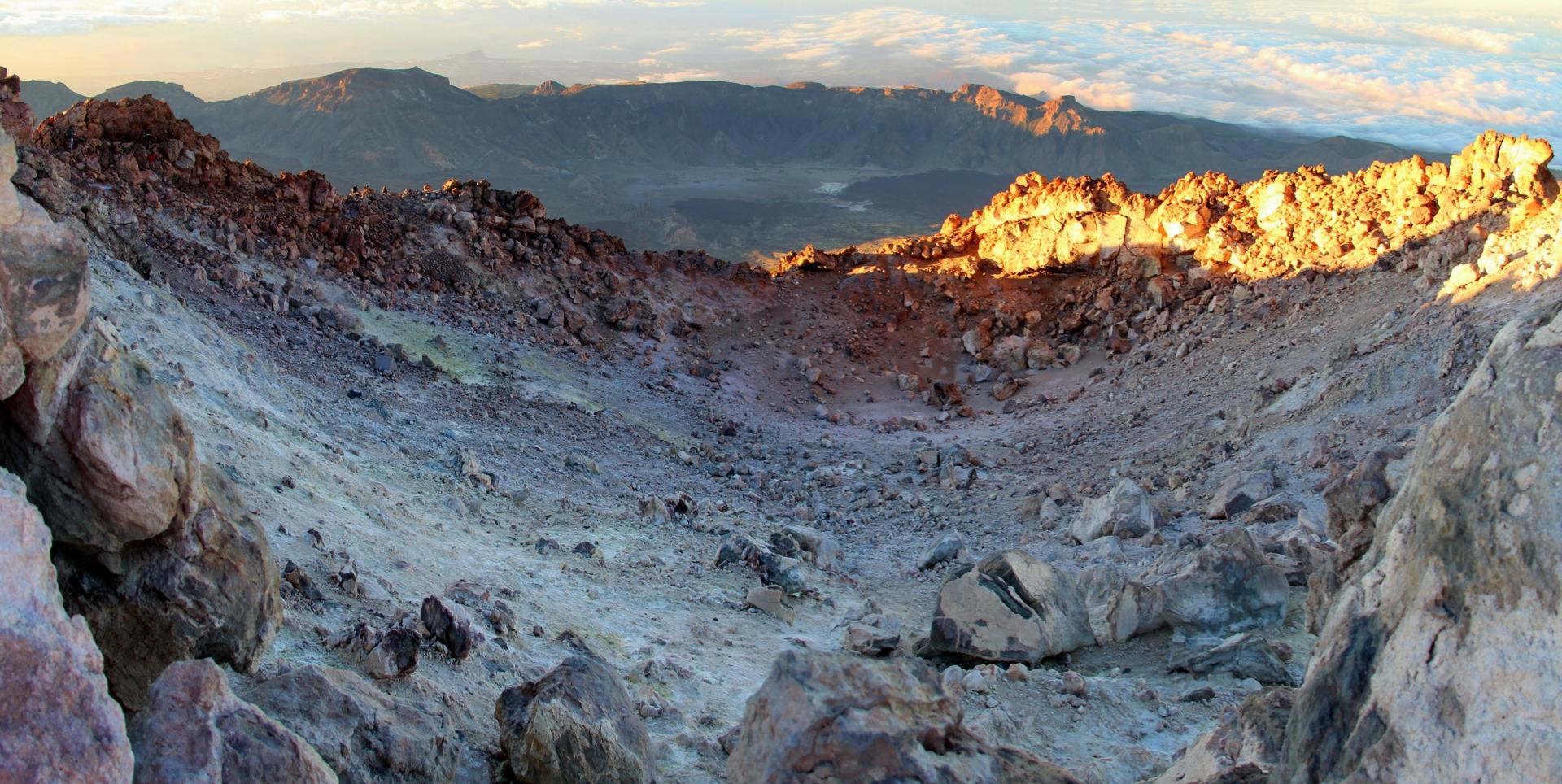 Panorama 20-001