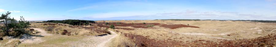 Panorama 1-002