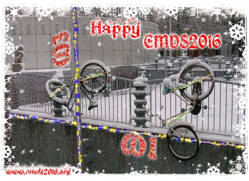 Happy_CMDS2016