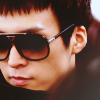 Kwon Sun Hyuk [U.C] 00k0ax2y