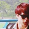 Hwang Dae Hyung ft. Yong Jun Hyung (B2ST) & Kyon Yoo Ra ft. Riko (RaNia); Kyon Eun Mi ft. Di (RaNia) 3/3 00ks61h4