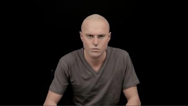 Video-Rick-Genest-avec-Maquillage