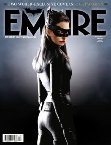 dark-knight-rises-empire-cover-catwoman_461x600