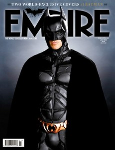 dark-knight-rises-empire-cover-batman