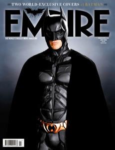 dark-knight-rises-empire-cover-batman