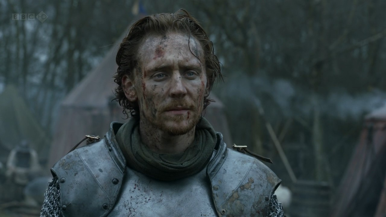 John Connington, The Game of Thrones: photo, actor
