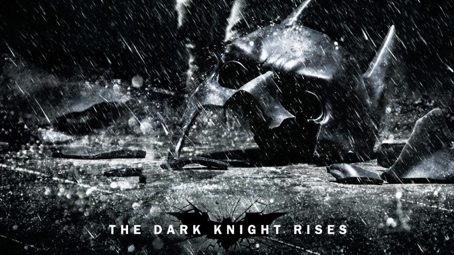 The-Dark-Knight-Rises-2012-3