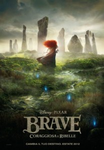 brave-poster [1600x1200]
