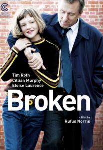 broken [1600x1200]
