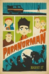 Paranorman_Poster_7_12_12 [1600x1200]
