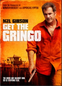 Get_The_Gringo_Key_Art [1600x1200]