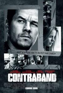 contraband [1600x1200]