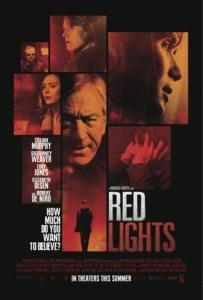 Red Lights [1600x1200]