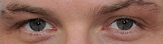 eyes10