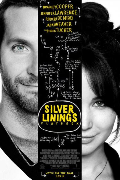 silver-linings-playbook-movie-poster_400x600