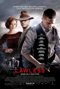 Lawless-poster [1600x1200]