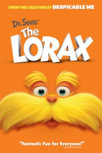 dr-seuss-the-lorax-poster-artwork [1600x1200]