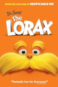 dr-seuss-the-lorax-poster-artwork [1600x1200]