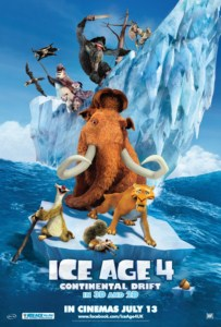 ice-age-4-poster [1600x1200]