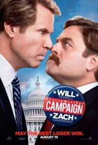 The Campaign [1600x1200]