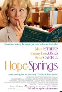 hope-springs-poster [1600x1200]