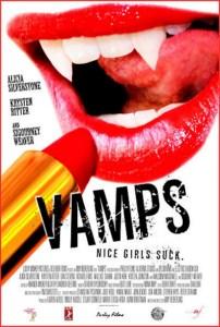 vamps [1600x1200]