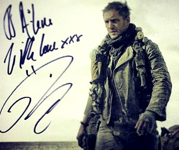 tom-hardy-mad-max-201212