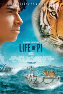 life-of-pi-poster [1600x1200]
