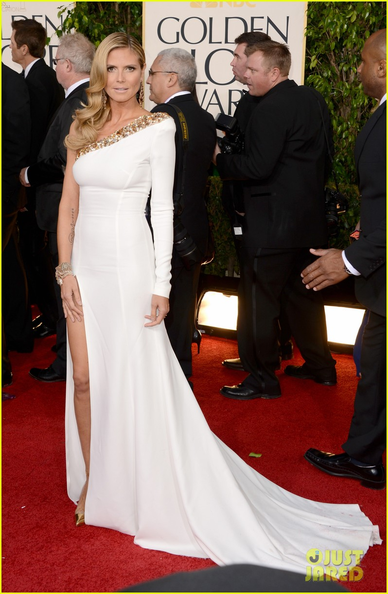 heidi-klum-golden-globes-2013-red-carpet-03