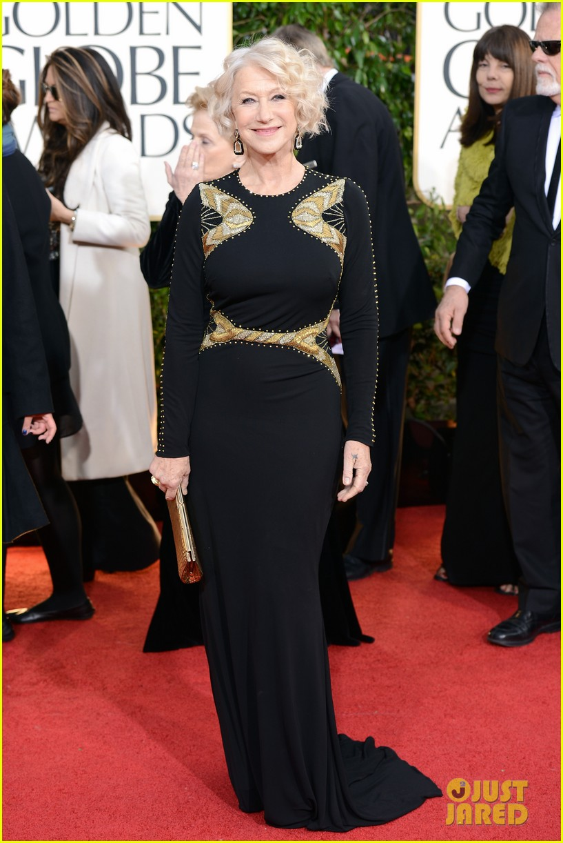 helen-mirren-glenn-close-golden-globes-2013-red-carpet-01