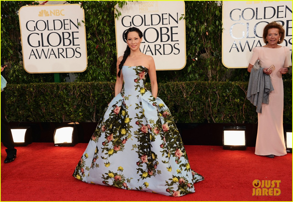 lucy-liu-golden-globes-2013-red-carpet-03