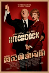 Hitchcock-poster [1600x1200]