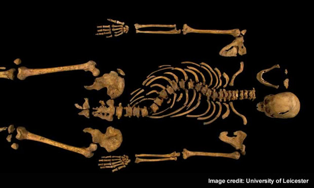 The-skeleton-of-Richard-I-013