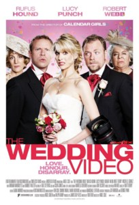wedding_video [1600x1200]