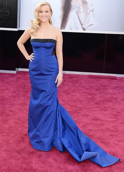 2013oscars_reesewitherspoon002